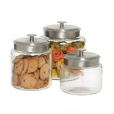 what to put in kitchen canisters 42 best canisters images on kitchen canisters kitchen