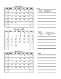 quarterly calendar amitdhull co