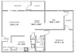 8 unit apartment building plans terrific 8 unit apartment plans photos ideas house design