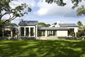 farmhouse style architecture house plans hahnow