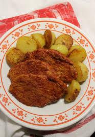 cuisine portugaise en diana s cook des bifanas escalopes de porc marinées à la