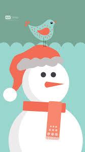 100 best pinterest 100 for best 25 christmas wallpaper for iphone ideas on pinterest