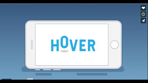 hover a fully measured customizable 3d model of any home youtube