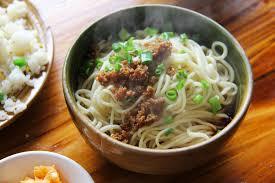 cuisine chinoise traditionnelle images gratuites voyage plat aliments produire cuisine