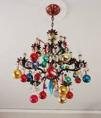 658 best ornaments images on