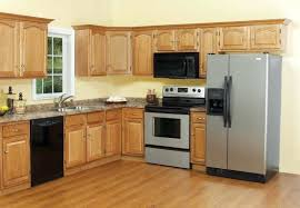 Small Cabinet For Kitchen Cabinet For Small Kitchen U2013 Sequimsewingcenter Com