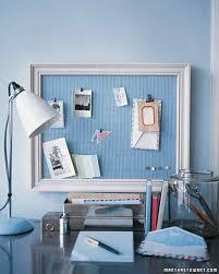 Wall Desk Ideas Desk Organizing Ideas Martha Stewart