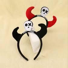 pirate ornaments pirate ornaments for sale