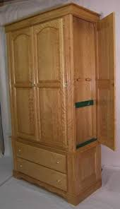 Bench Seat Gun Cabinet Hall Tree Gun Cabinet And 19 Other Places To Store And Conceal