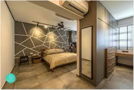 Master Bedroom Floor Plan Designs Office Design Walls Master Bedroom Office Design Master Bedroom
