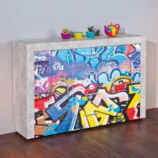 wohnideen minimalistische kinderzimmer haus renovierung mit modernem innenarchitektur kühles