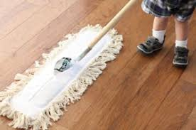 cleaning ideas 5 top hardwood floor cleaning tips