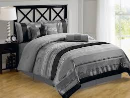 bedding set bedding comforters clearance stunning luxury bedding