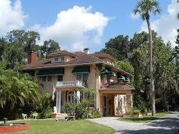 book magnolia inn bed u0026 breakfast in mount dora hotels com