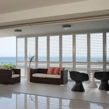 Folding Window Shutters Interior Export To Sydney Custom Wood White Horizontal Folding Exterior