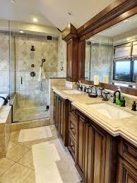 mediterranean bathroom design best 25 mediterranean small bathrooms ideas on
