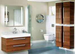 bathroom furniture cambridge fitted bathrooms st ives cambridgeshire