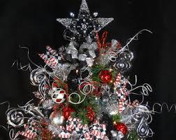 christmas tree light etsy