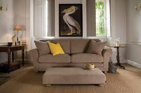Curved Sofa Uk by 2 Seater Sofas Small Sofas Indigo Furniture