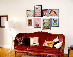 living room prints living room posters spurinteractive com