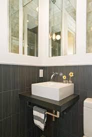 tiny bathroom sink ideas rectangular bathroom tiny sink sink design small bathroom and sinks