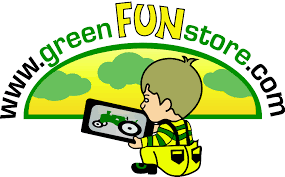 greenfunstore john deere super store worlds largest selection