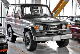 toyota land cruiser prado 3 0 2000 auto images and specification