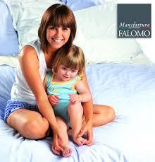 materasso bambino il letto tuo bambino