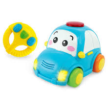 baby toys with lights and sound r c light n sounds car winfun toys winfun