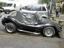 brazil volkswagen ranwhenparked brazil volkswagen buggy 1 ran when parked
