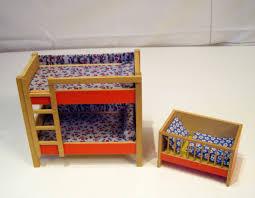 Wohnzimmerschrank 70 Jahre 178 Besten Mein Altes Puppenhaus Bilder Auf Pinterest Alter Ddr