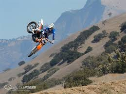 motocross bike wallpaper motocross wallpaper dirt bike wallpapersafari