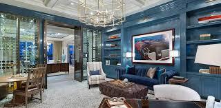 Residential Interior Design Residential Interior Designing