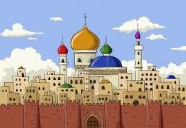 chanson arabe mariage chansons et dessins animes enfants en arabe toyor baby mariage