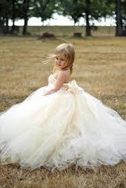 robe fille pour mariage robe de fille pour mariage robes enfants