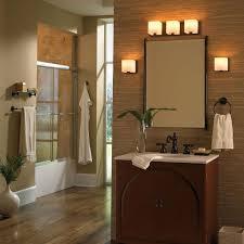 Update Bathroom Lighting 50 Best U2022 Inspiration U2022 Bathroom Lighting Ideas Images On