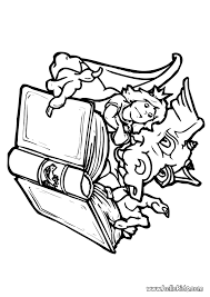 100 wario coloring pages warrior cats coloring pages cute chibi