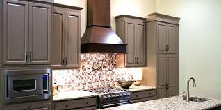 how to install a range hood under cabinet incredible kitchen room amazing broan range hoods at lowes island