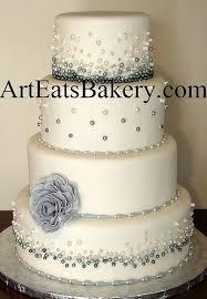 wedding cake edible decorations stunning decoration edible wedding cake decorations beautiful