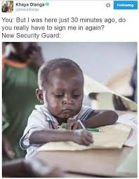 African Baby Meme - the story of jake everyone s favourite meme boy daily sun