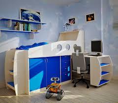 loft bed with closet loft bed with closet under home design ideas