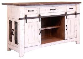 orleans kitchen island orleans kitchen island with marble top marble top kitchen