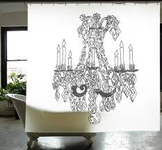 Designer Shower Curtain by Special Designer Shower Curtain Best Home Decor Inspirations