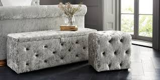 Grey Ottoman Uk by Buy Westcott Ottoman Bedroom From The Next Uk Online Shop