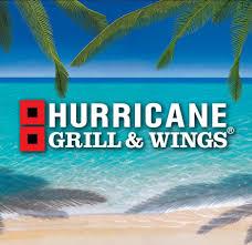 hurricane grill u0026 wings 80 photos u0026 86 reviews chicken wings