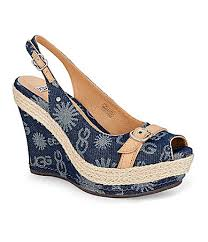ugg noella sale ugg australia womens noella sandals dillards don t like ugg but