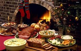 White Christmas Dinner Ideas by White Christmas Truffling Through The Holidays Urbani Truffles