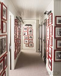 How To Decorate A Hallway Photo Decoration Ideas Brucall Com