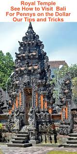 best 25 kuta ideas on pinterest kuta bali bali indonesia and bali