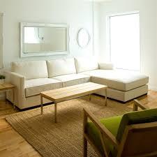 Gus Modern Furniture Lex Modern Florence Style Sofa In Dark Gray - Gus modern furniture